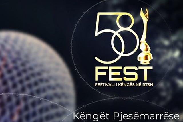 Zbulohet kur do të publikohen këngët e Festivalit të Këngës! A jeni gati?