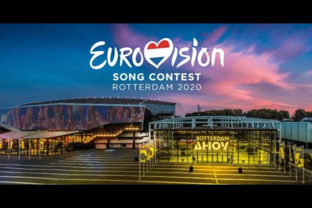 Koronavirusi, EBU anulon Eurovision Song Contest 2020