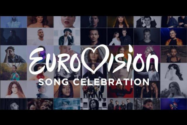 """""""Shkëlqen si dritë"""" Eurovision 2020, sonte në RTSH"""