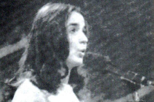 Alida Hisku