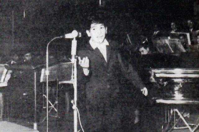David Tukiçi